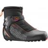 Rossignol X-5 OT FW Boots, Black, 370