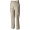 Mountain Hardwear Canyon Pro Convertible Pant   Men's, Badlands, 28