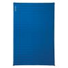 Big Agnes Hinman Core Pad, Blue, 20x72x1.5 Regular