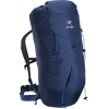 Arc'teryx Cierzo 28 Backpack, Inkwell