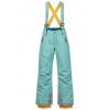 Marmot Edge Insulated Pant - Boy's, Blue Agave, L