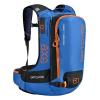 Ortovox Free Rider 22 Avabag Kit, Safety Blue