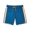 Billabong Dbah Airlite - Swim Shorts - Men's, Navy, 28