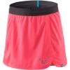 Dynafit Alpine Pro 2/1 Skirt - Women's, Fluo Pink, Large