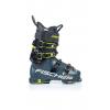 Fischer Ranger Free 120 Alpine Touring Ski Boots, 28.5