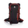 Arva Explorer 26 Snow Packs, Black/Black