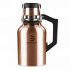DrinkTanks 32oz Insulated Growler 2.0, Copper