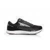 Altra Instinct 4.5 Road Running Shoes - Men's, Black, Medium, 7