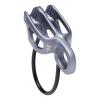 Black Diamond Atc-Guide Belay/Rappel Device, Anthracite