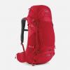 DEMO, Lowe Alpine Airzone Trek+ Backpack - Men's, 35-45L, Oxide, FTE-32-OD-35