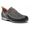 Asolo APEX Approach Shoe - Mens, Grey/Graphite, 12,  0061000120