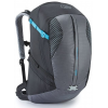 Demo, Lowe Alpine Airzone Velo ND 25 L Backpack - Women's-Black