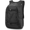 Dakine Explorer 26L Backpack - Men's, Black, OS