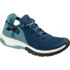 Salomon Techamphibian 4 Water Shoes - Womens, Hydro/Nile Blue/Poseidon, Medium, 10