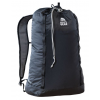 DEMO, Granite Gear Sawbill 20L Backpack, 20L, Black