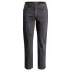 Black Diamond Stretch Font Pants - Men's-Slate-36 Waist