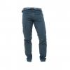 ABK Cliff Light Pant - Men's, Blue Grey, Large