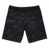 Billabong Multicam Airlite Boardshorts - Mens, Black Camo, 28