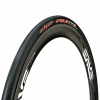 Clement Lgg 700x23 60tpi Wire Bead