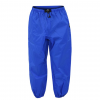 NRS Youth Rio Pants - Unisex, Blue, Medium