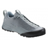 Arc'Teryx Konseal FL Approach Shoe- Women's, Freezing Fog, Petrikor, 10,  2449242