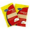 Dr. Scholl's Moleskin Plus Padding, 3 Strips