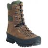 Kenetrek Mountain Extreme 400 Boots - Men's, Brown, Insulated Mountain, 7.0 Medium KE-420-400 07.0MED