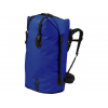 SealLine Black Canyon Dry Pack, Blue, 65 Liter