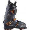 Roxa R3 110 TI IR - Grip Walk Alpine Touring Boots, 26/26.5