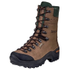 Kenetrek Mountain Guide 400 Mountain Boots - Men's, Brown, 8, Wide