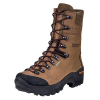 Kenetrek Men's Mountain Guide Nonsinsulated Mountain Boots, Brown, 8, Wide