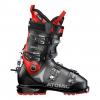 Atomic Hawx Ultra XTD 100 Alpine Touring Boot - Men's, 28/28.5