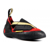 Five Ten Mini Mocc Kids' Climbing Shoes-11-MoccAsym Red