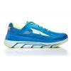 Altra Duo Road Running Shoes - Men's, Blue, Medium, 7