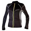 La Sportiva Minimal Jacket - Men's-Black-Medium