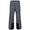 Marmot Bronx Pant - Boy's, Dark Steel, S