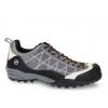 Scarpa Zen Approach Shoe - Mens, Medium, Smoke/Fog, 41