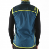 La Sportiva Hustle Vest - Men's, Lake, Large