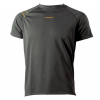 La Sportiva La Sportiva Peak T-Shirt - Men's-Grey-Large