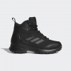 Adidas Outdoor Terrex Frozetrack MID CW CP - Men's, Black/Black/Black, 8.5