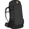 Fjallraven Kaipak 58W Backpack, Redwood