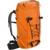 Arc'teryx Alpha All Round 35 Backpack, Beacon, Regular