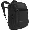 CamelBak Urban Assault Backpack, Black