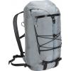 Arc'teryx Alpha All Round 20 Backpack, Robotica, Regular