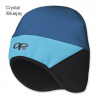 Outdoor Research Alpine Hat Kid's - Abyss/Black M/L