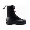 Arc'teryx Acrux AR Mountaineering Boot - Men's, Black/Cajun, 12.5,2.5