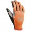 Bjorn Daehlie Gloves Summer, Forged Iron, Large,  Iron