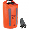 Overboard Gear Pro-vis Dry Tube 20l Orange