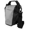 Overboard Gear Slr Camera Dry Bag