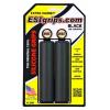 ESI Extra Chunky Black Grip
